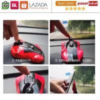 Holder hP Magnetic Smartphone Car Holder Model Sport Car