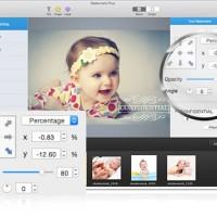 Watermark Plus 1.5.8 Version for Mac Original