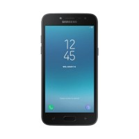 Samsung Galaxy J2 Pro - J250 - 2/32 GB - 4G LTE - Black