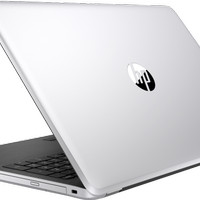 HP LAPTOP 15-BW070AX - AMD Quad Core A12 9720P - 8GB RAM - RADEON 530