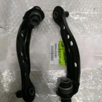 Mobil.. link com arm Nissan livina rh 54524-ed000