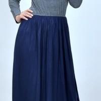baju muslim wanita, busana muslim perempuan, gamis wanita SP 110.15