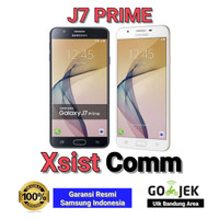 HP Samsung Galaxy J7 Prime New
