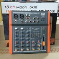 Harga mixer crimson gx 4b 4 channel | Hargalu.com