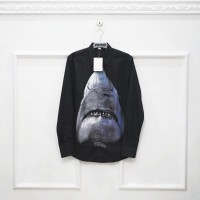 GIVENCHY - Shark Attack, Shirt