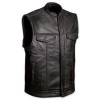 jaket kulit asli garut sukaregang