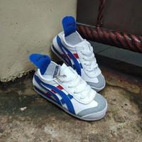 Asics tiger 23 kids   sepatu anak   kado anak   sepatu jalan jalan 411e01d410