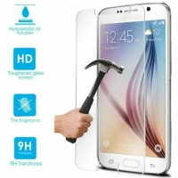 Tempered Glass  Samsung J2/J200 Temperglas pelindung kaca LCD