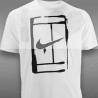 BIG SIZE 3XL 4XL...kaos/t shirt/baju keren NIKE 06