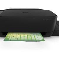 HP Ink Tank Wireless 415 All-in-One Printer