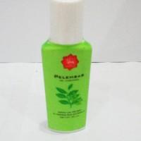 viva pelembab green tea 30ml/pelembab viva cosmetic