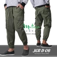 Jogger Pants | Celana Jogger | Sirwal Jogger | Celana Jogging Pria