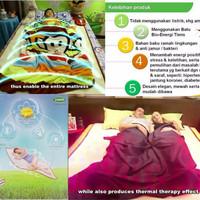 Harga kesehatan tiens diskon matras karakter kesehatan tiens terapi stroke | Pembandingharga.com