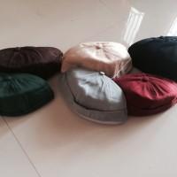 peci miki hat