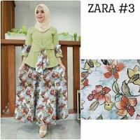 Harga Rok Zara Hargano.com