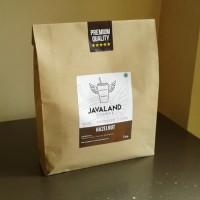 Bubuk Minuman Premium Hazelnut Javaland Grande Depok 1kg