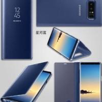 Case  Samsung Note 8 Cena Cell