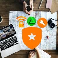 Harga Smadav 2018 Travelbon.com