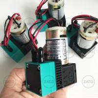 JYY BIG ink pump - mesin outdoor - sparepart digital printing