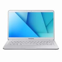 SAMSUNG Notebook 9 Always NT900X3N-K59S / i5-7200U / 13.3inch / 1920x1