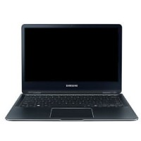 Samsung NoteBook 9 Spin NT940X3L-K59 Touch QHD LED 360 Rotating 256GB