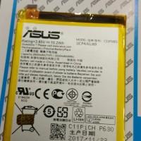 Asus Zenfone Live ZB501KL Original Baterai Batre Batrai Batery