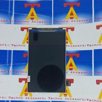 LCD LENOVO A1000 4
