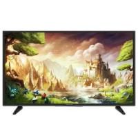 PANASONIC LED TV 40 Inch - TH-40C304G, FREE ONGKIR JABODETABEK