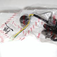 Pelampung Tangki & Pelampung Bensin Supra X 125 & Karisma  Good Qualit