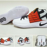Sepatu Basket Nike Kyrie 2 Crossover