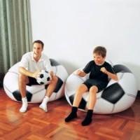 Jual Mainan Anak Kursi Sofa Bola Soccer Bestway Murah Murah