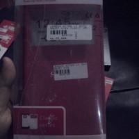 Dompet HP Lenovo A7700