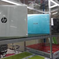 Harga laptop asus   Hargalu.com
