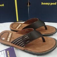 Sandal Jepit Homyped Dewasa Panamera 01 Original 2018