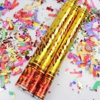 Confetti / Party Popper 30 cm