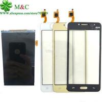 Touchscreen Ts Samsung J2 Prime Original