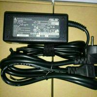 Adaptor Charger Laptop Asus X441SA X441S X441SC X441 Oem