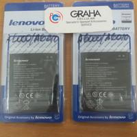 baterai lenovo a6000 / a6010 original