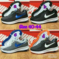 0_ed259880-e51b-4579-9f1d-3b6cc7d9a331_960_960 Koleksi Daftar Harga Sepatu Nike Zoom Ori Terlaris tahun ini