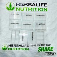 Herbalif*e Tempat Obat Suplemen