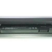 """Baterai batre battery Dell Inspiron Mini 10"""", 11Z, 1010, 1011, PP19S"""