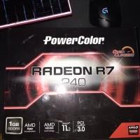 Harga vga card power color r7 240 1gb | antitipu.com