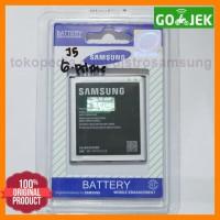 Baterai Samsung J3 2016 / J2 Prime 100% Original SEIN