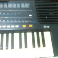 keyboard Roland e36