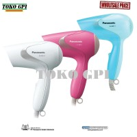 Hair Dryer Panasonic EH ND 11 | Pengering Rambut ND11 400 Watt EH ND11