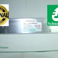 Power Supply ABL2REM24065 Schneider Electric