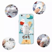 SQUISHY Casing OPPO F1S A59