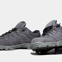 PROMO SEPATU SAFETY KETS CASUAL TRACKING MOOFEAT TERREX