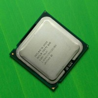 Intel Core 2 Quad Processor Q9550 2.83 GHz, 12M Cache LGA 775