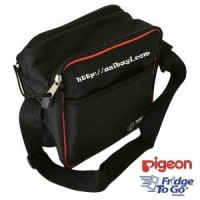 Pigeon Fridge To Go Breastmilk Cooler Bag, Tas ASI Limited